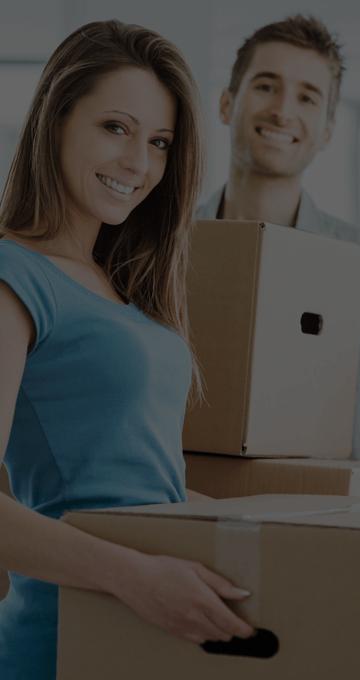 TLC_MOVING-STORAGE-mobile-slider-2
