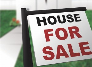 long distance moving, house for sale