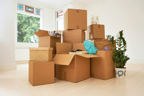 Not all residential moving services in Ottawa are created equal - here a few things to look for.