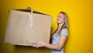 Benefits-of-hiring-movers