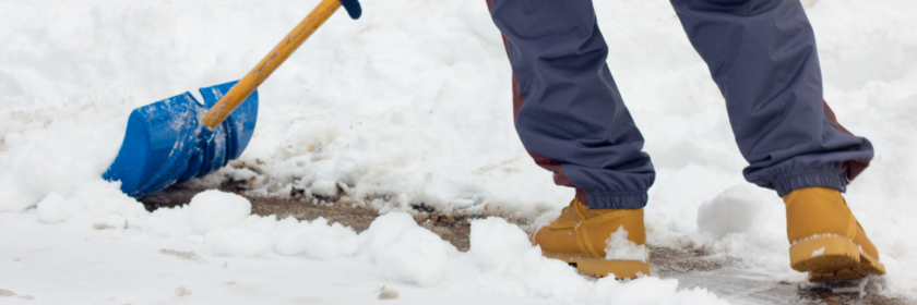 A Survival Guide to Winter Moving_ The Do's and Don'ts