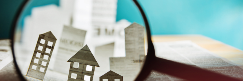 How the Ottawa Housing Market Affects Home Buyers and Renters